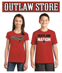 Outlaw Store