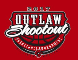 outlawshootout17
